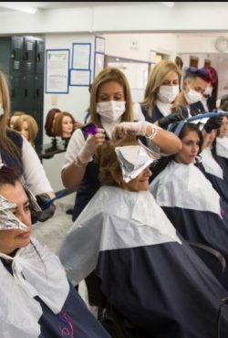 peluqueria 3