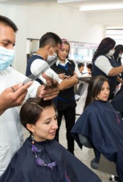 peluqueria 9